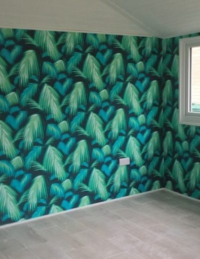 commercial-wallpapering